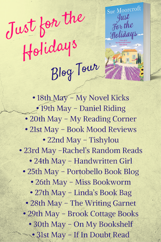 JFTH Blog tour small